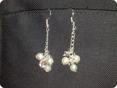 giveaway-mela-crea-bijoux-orecchini