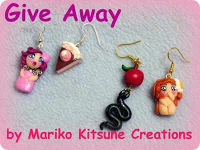 giveaway-mariko-kitsune-creations