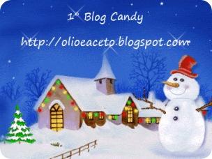 blog-candy-olio-e-aceto