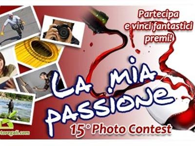 banner-la-mia-passione