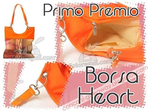 giveaway-fotoregali-primo-premio-borsa-heart