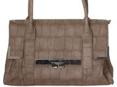 tn_Giveaway_ShopAlike_Fiorelli_Cedar1