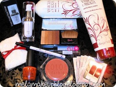 concorso-mela-makeup