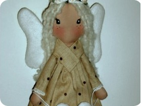 blog-candy-monnalisa-dolls
