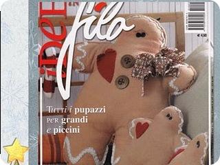 blog-candy-le-crocette-di-manuela
