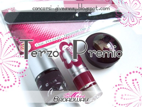 Giveaway-Miss-broadway-make-up-3-terzo-premio