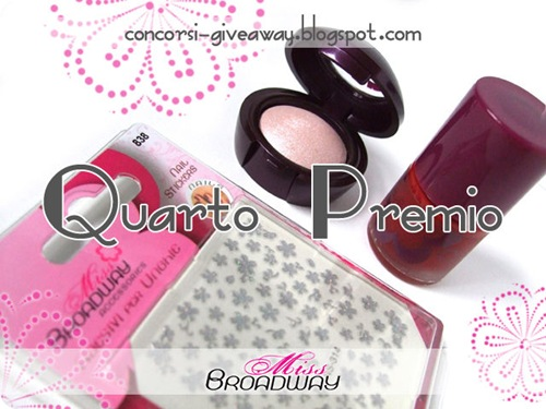 Giveaway-Miss-broadway-make-up-4-quarto-premio