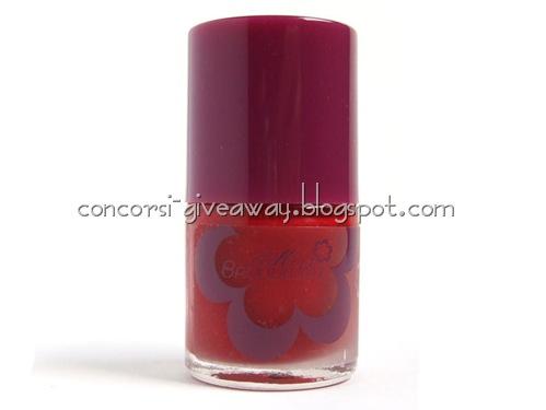 Giveaway-miss-broadway-premio4-smalto-glam-8-rosso