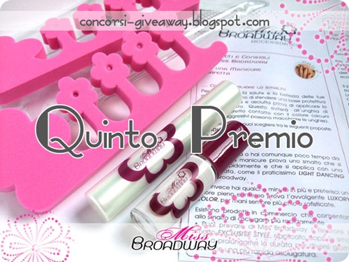 Giveaway-Miss-broadway-make-up-5-quinto-premio