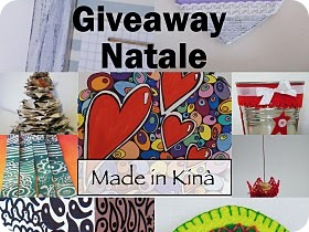 giveaway-made-in-kina