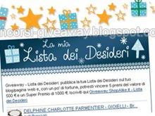 giveaway_lista_dei_desideri
