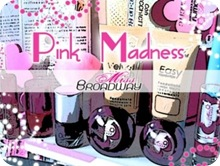 pink-madness-miss-broadway