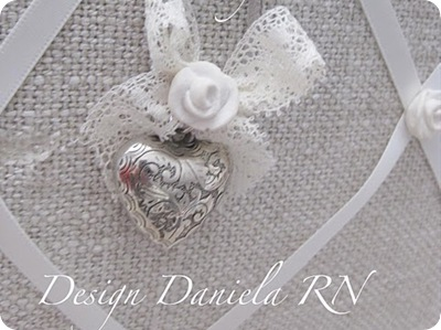 giveaway-dream-shabby-chic