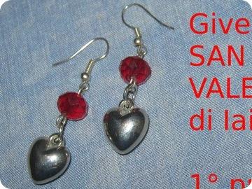 giveaway-iaia-bijoux