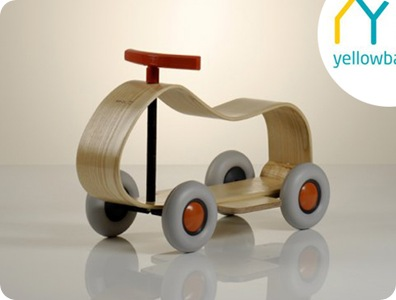 giveaway-design-per-bambini