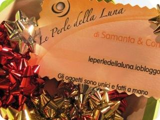 blog-candy-le-perle-della-luna