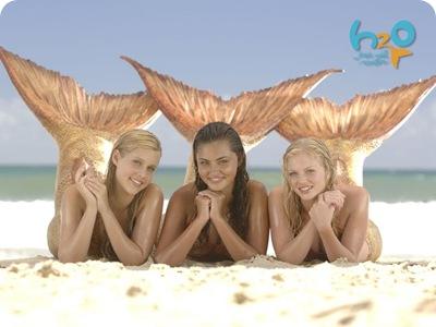 giveaway-h2o-il-mondo-delle-sirene