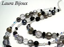giveaway-la-boutique-del-bijoux