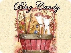blog-candy-il-colore-dei-sogni