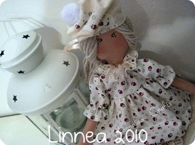 blog-candy-monnalisa-dolls