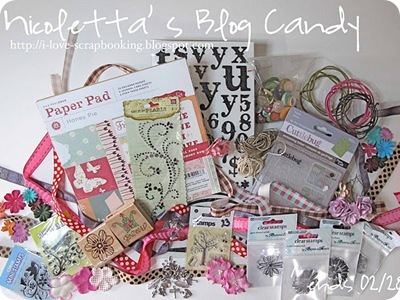 blog-candy-i-love-scrapbooking