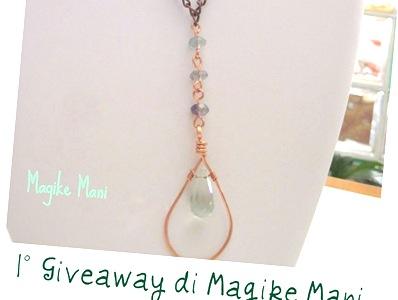 giveaway-magike-mani