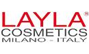 banner-layla-cosmetics-logo