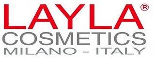 logo-layla