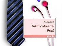 giveaway-atelier-dei-libri-prof