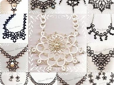 giveaway-creazioni-bijoux-a-chiacchierino