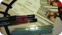 giveaway-bellezza-fascino-donne-trucco