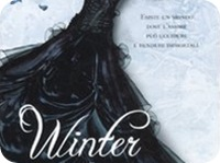 giveaway-dusty-pages-in-wonderland-winter