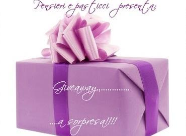 giveaway-pensieri-e-pasticci