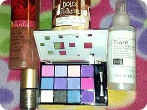giveaway-officina-del-makeup