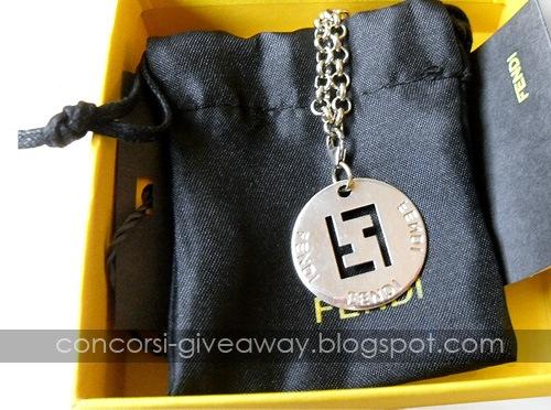 giveaway-fendi-bracelet-identification-charm-logo-3