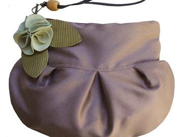 giveaway-mosmea-borse