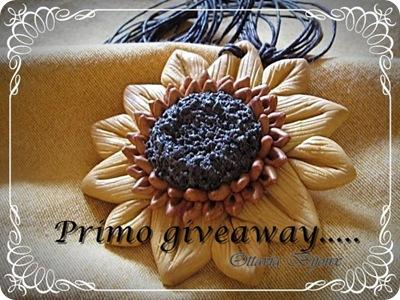 giveaway-ottavia-bijoux