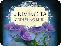 giveaway-reading-at-tiffany's-la-rivincita-gathering-blue