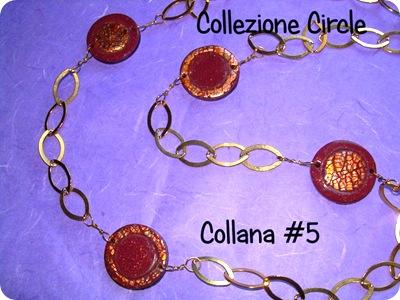 giveaway-claser-bijoux-shop