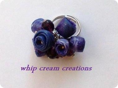 giveaway-whipcream-creazioni