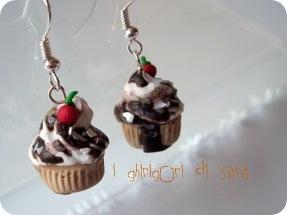 blog-candy-i-ghirigori-di-sara
