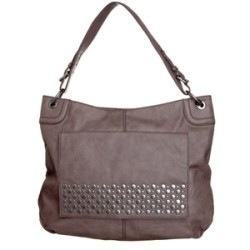 Giveaway-Shopalike-1-Esprit-Kae-Bag-Brown