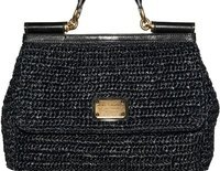 giveaway-vinicio-boutique-miss-sicily-