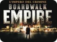giveaway-reading-at-tiffany-empire