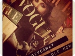 giveaway-the-old-now