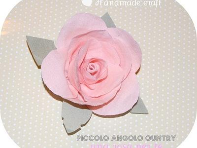 giveaway-piccolo-angolo-country