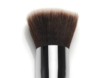 giveaway-love-make-up