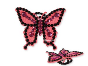 giveaway-pink-corner-tarina-tarantino