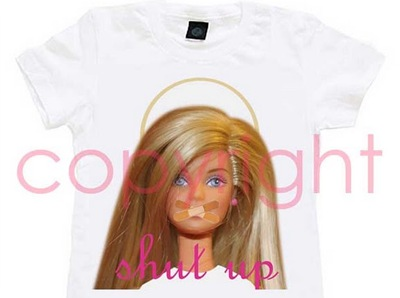giveaway-boz-chiara-t-shirt-barbie