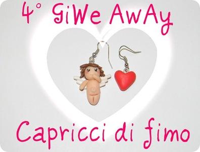 giveaway-capricci-di-fimo